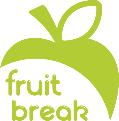 fruitbreak_logo