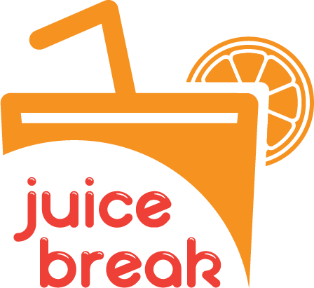 juicebreak_logo